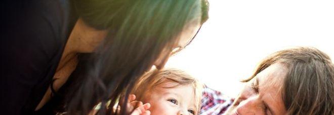 Lavoro, da quest'anno ai papà 4 giorni di congedo obbligatorio per i figli