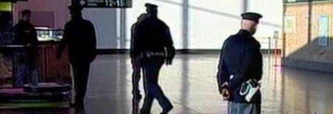 Rimini, si dava malato: ma giocava a tennis, poliziotto arrestato