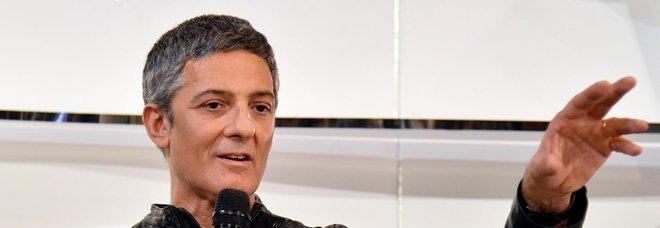 Fiorello torna in Rai: «Sarò il testimonial di Raiplay»