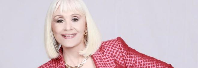 Raffaella Carrà contro La Vita in Diretta: «Adesso mi odieranno, ma io lo alleggerirei»