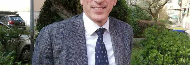 Università di Cassino. Il professor Dell'Isola eletto nuovo rettore