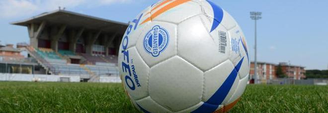 Coronavirus, stop al calcio dilettanti in Lombardia fino al 24 febbraio
