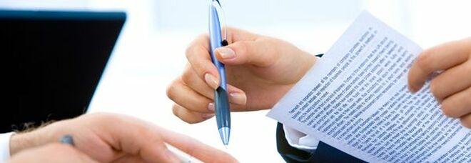 Eukedos, Consob approva documento di offerta dell'OPA obbligatoria