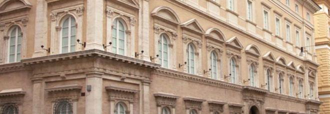 Roma va agli esami di italiano al posto dell 39 amico per for Permesso di soggiorno per fratello di cittadino italiano