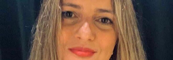 Isabella Marianacci