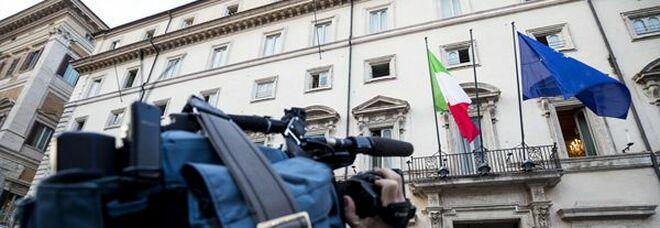 Covid, le prime indicazioni della Cabina di Regia: stato di emergenza fino al 31 dicembre
