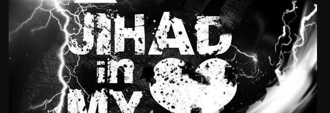 Teramo, foto inneggianti alla Jihad su Facebook: pakistano espulso dall'Italia