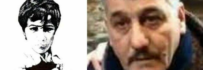 """Pino Daniele, morto il fratello Salvatore a 56 anni: è il volto dell'album """"Terra Mia"""""""