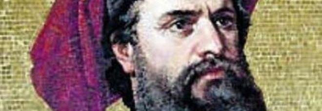 «L'America scoperta da Marco Polo, non da Colombo»: lo studio che riscriverebbe la storia