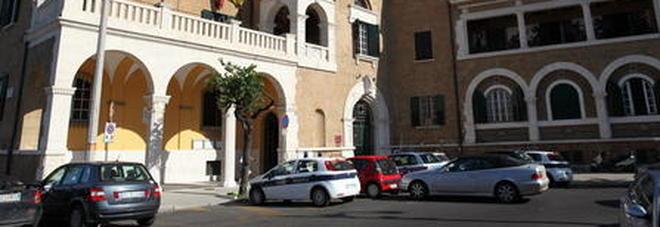 Ostia, prorogato il commissariamento per mafia: il X municipio tornerà al voto in autunno
