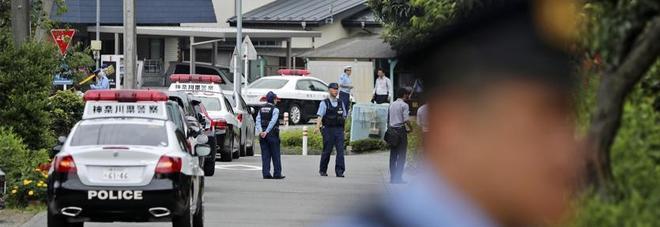 Choc in Giappone, trovati nove corpi smembrati in una casa: arrestato un giovane