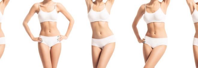 Bye bye mutandine sexy, come l'era del #metoo cambia la lingerie femminile