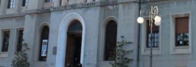 Genova studia troppo poco il tar nega il permesso di for Questura di genova permesso soggiorno