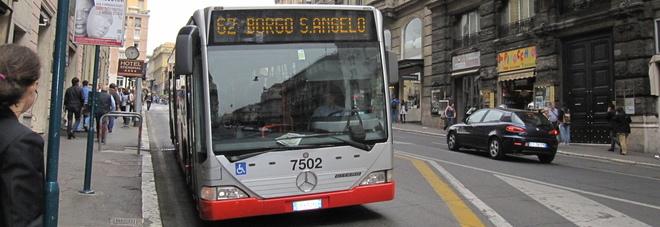 1686921_autobus.jpg.pagespeed.ce.b5jXxWG
