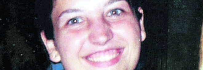 Delitto di Garlasco, la mamma di Chiara Poggi: «Il colpevole è già stato trovato»