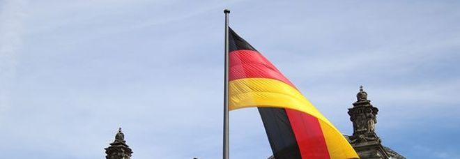 Germania, peggioramento dell'economia attesa a giugno