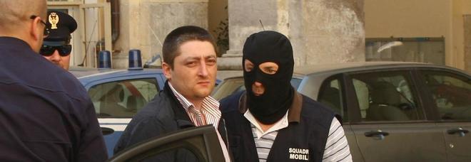 Nicola Schiavone figlio di Sandokan si è pentito: i segreti dei Casalesi nelle mani dei magistrati