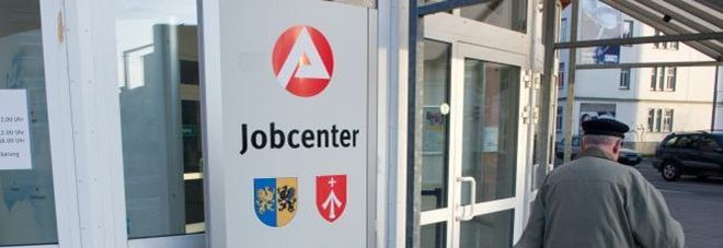 Germania, mercato del lavoro in salute e disoccupazione ai minimi storici