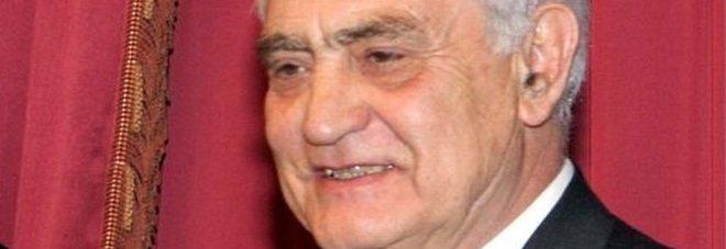Vincenzo Desario, domani martedì 1 dicembre i funerali nella chiesa Regina Pacis di Ostia