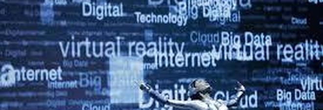 Intelligenza artificiale, Unesco: «No ad algoritmi con pregiudizi, danneggiano le donne»