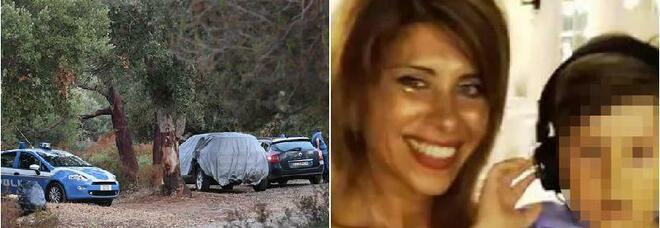 Viviana morta, la cognata: «Perché l'hanno trovata solo dopo 4 giorni?». Il mistero sul piccolo Gioele