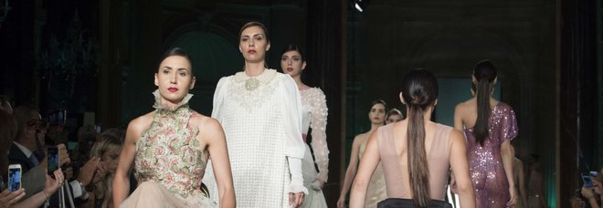 Se la moda apre ai disabili: ecco le diversamente modelle