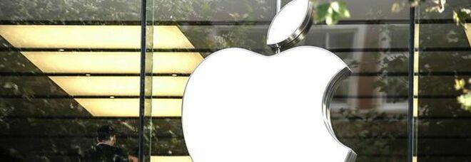Apple, il terzo trimestre batte le attese