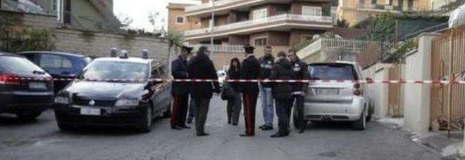 Reggio Emilia, nipote uccide lo zio a coltellate: il 27enne era in cura per problemi psichiatrici