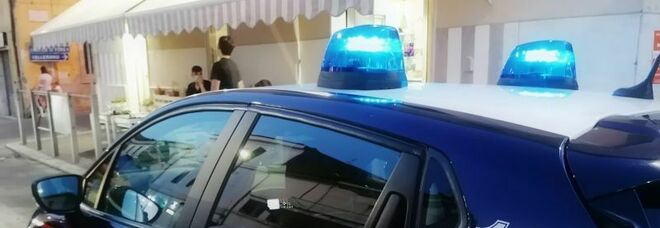 Civita Castellana, revocata la licenza del bar già multato: «Problemi per l'ordine pubblico»