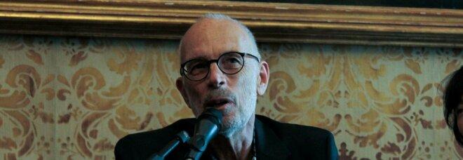 Gabriele Salvatores malato di Covid, non sarà alla proiezione del suo film sul lockdown