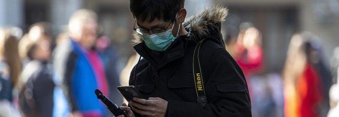 Coronavirus, ad Agrigento arriva l'influenza suina: registrati una decina di casi