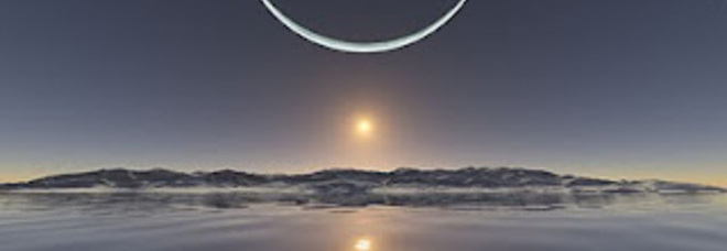 Oggi la notte più lunga dell'anno, inizia ufficialmente l'inverno Da domani le giornate si allungano