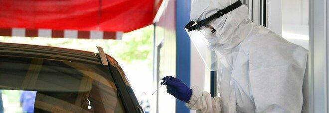 Covid, l'annuncio di Putin: a settembre pronto il secondo vaccino