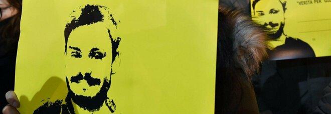 Giulio Regeni, procura Egitto: «Autore omicidio ancora ignoto»