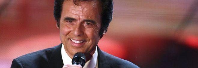Addio Little Tony, l'Elvis de noantri. Ucciso da tumore alle ossa