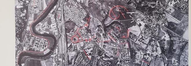 I nomi delle strade? Tutti di uomini. La mappa della misoginia nelle città italiane