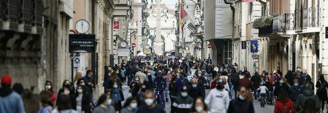 Roma, domenica ecologica 88 multati in quattro ore