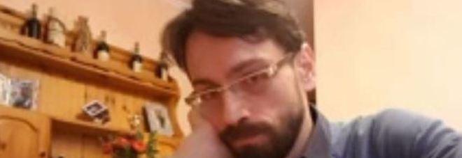 La compagna dell'untore di Ancona: «Claudio ha sempre negato, credevo di avere l'influenza»