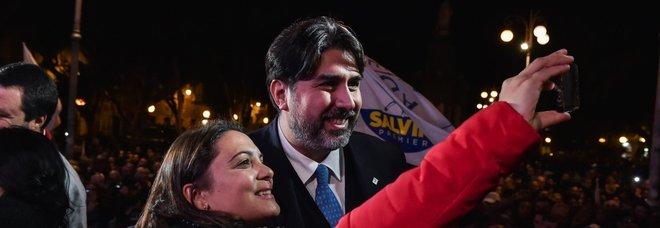Elezioni Sardegna Bufera Per La Strana Laurea Del Candidato Di