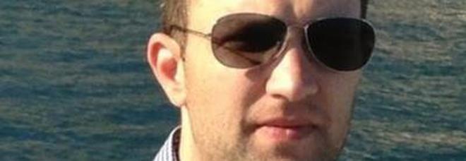 Esplode sigaretta elettronica, morto 38enne: nel cranio trovati diversi frammenti