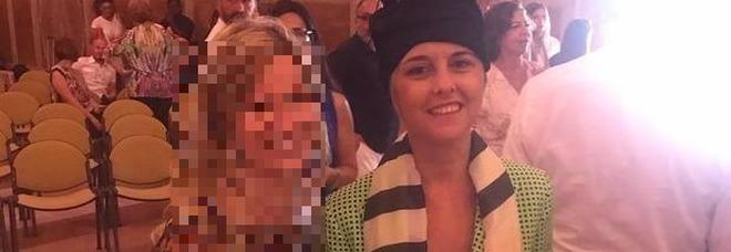 Nadia Toffa, nuova uscita pubblica: sorridente con i fan a Bologna