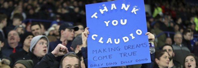 Premier League, i tabloid inglesi «Vergogna Leicester. Dove eravate prima?»
