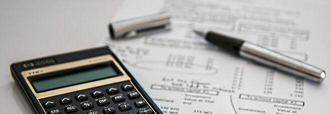 IT Way, crescita a doppia cifra per i ricavi nel primo semestre