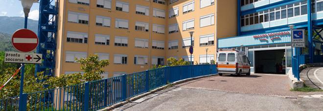 Morta all'ospedale di Pescara la terza vittima che aveva la Legionella