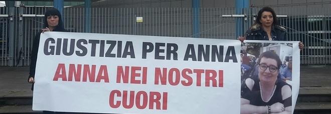Anna, stuprata e trovata morta sotto un tunnel: non c'è l'accusa di omicidio