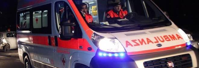 Cade dal capannone e muore, operaio ciociaro vittima di un incidente sul lavoro a Vicenza