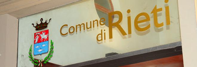 Il Comune di Rieti arricchisce l'offerta di canali informativi sui social network, ora anche Telegram