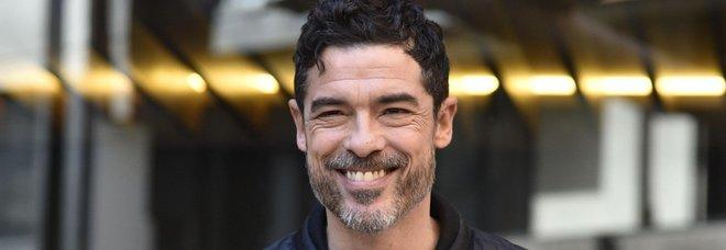 Alessandro Gassman, ladri in casa dell'attore al centro di Roma: rubati i premi Vittorio