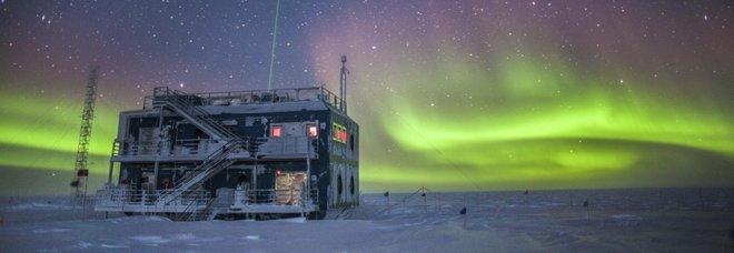"""Buco nell'ozono, è di nuovo emergenza: scoperta in Oriente una fonte di un gas """"proibito"""""""