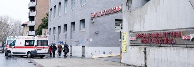 Torino ragazzo di 12 anni si toglie la vita con un laccio - Si porta al collo ...